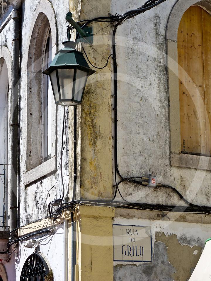 Lisboa0420111415-314