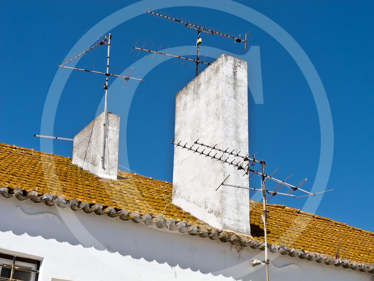 Lisboa0420111415-305