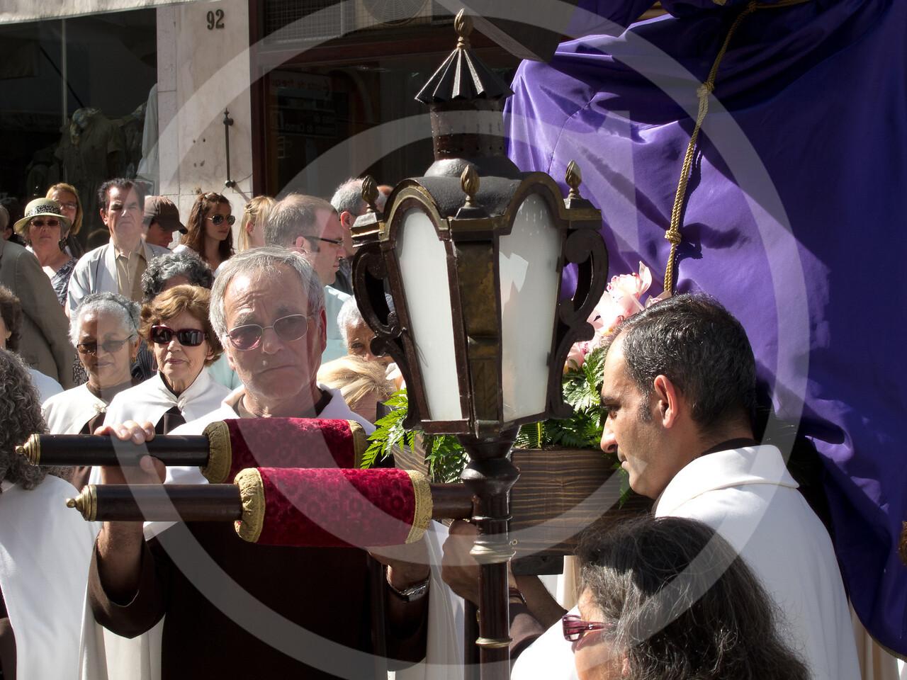 Lisboa04201117-226