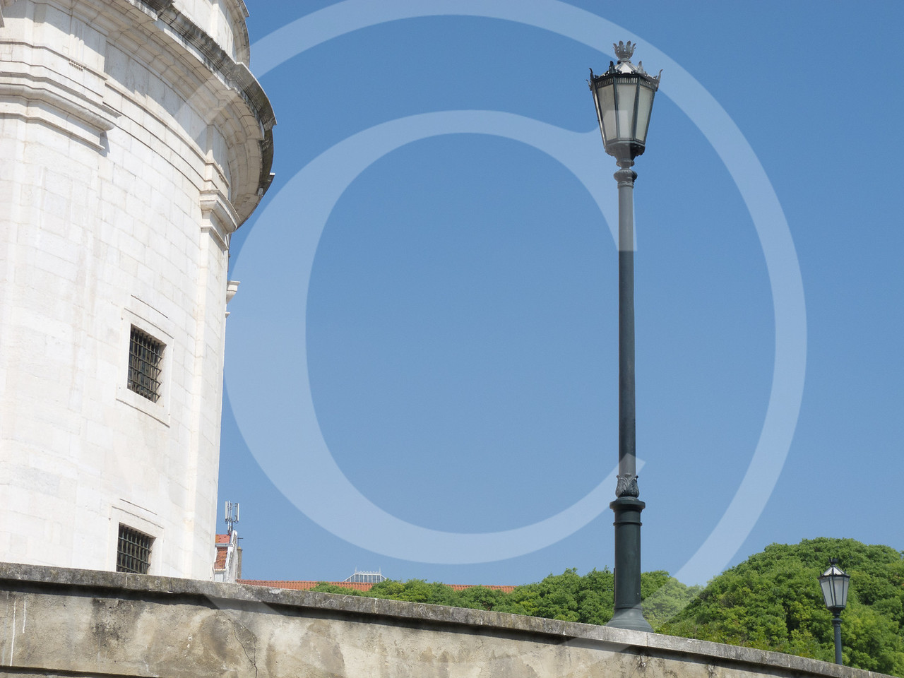 Lisboa04201116-064