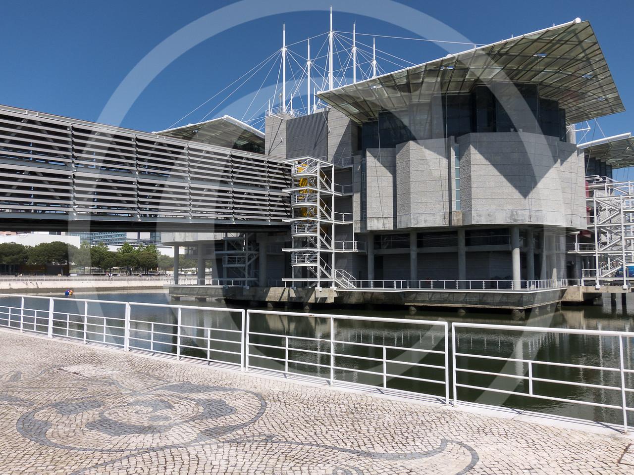 Lisboa0420111415-240