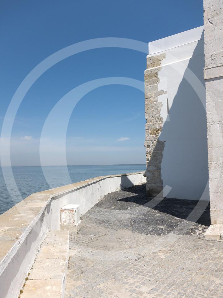 Lisboa0420111415-291