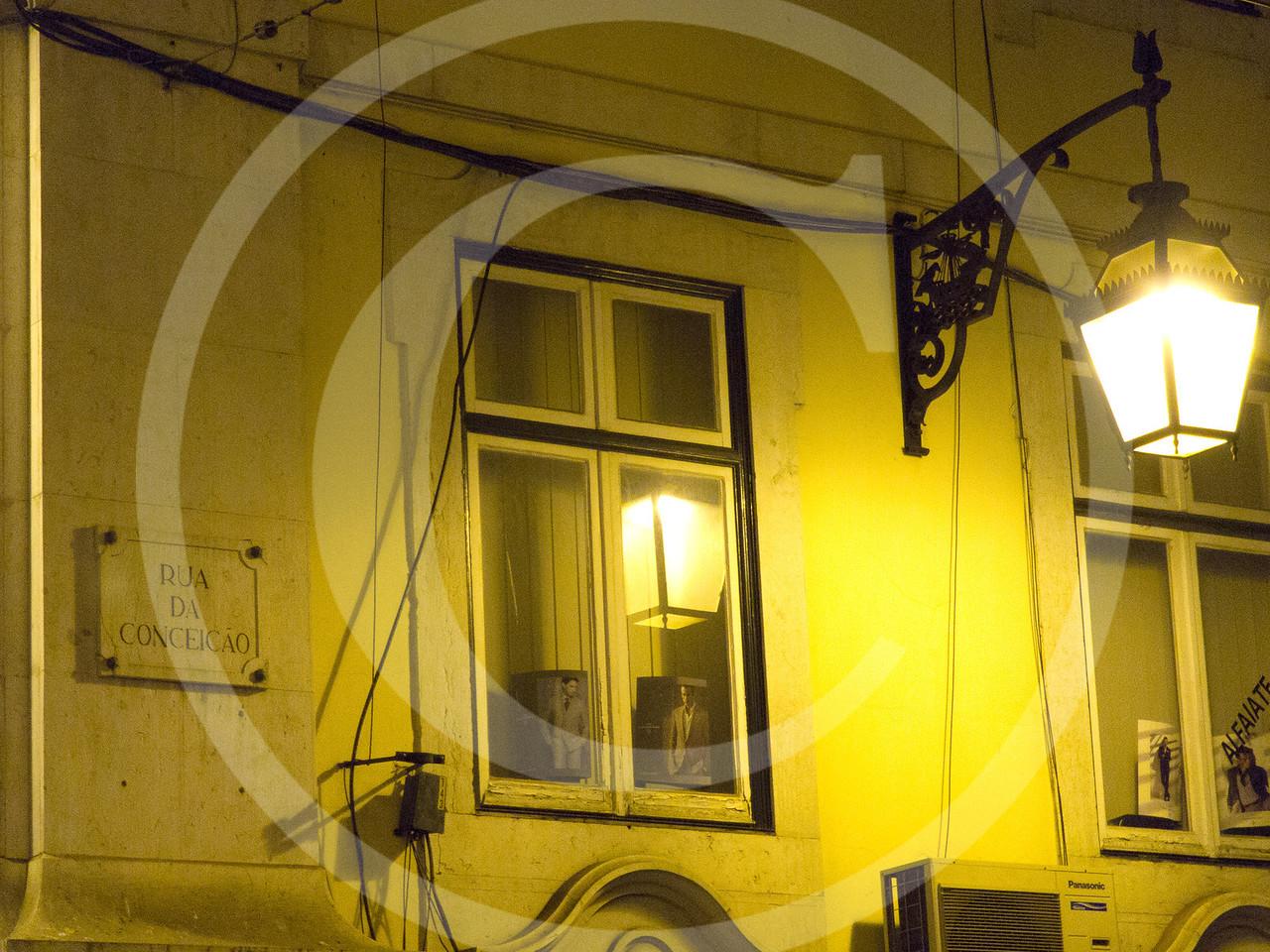 Lisboa0420111415-113