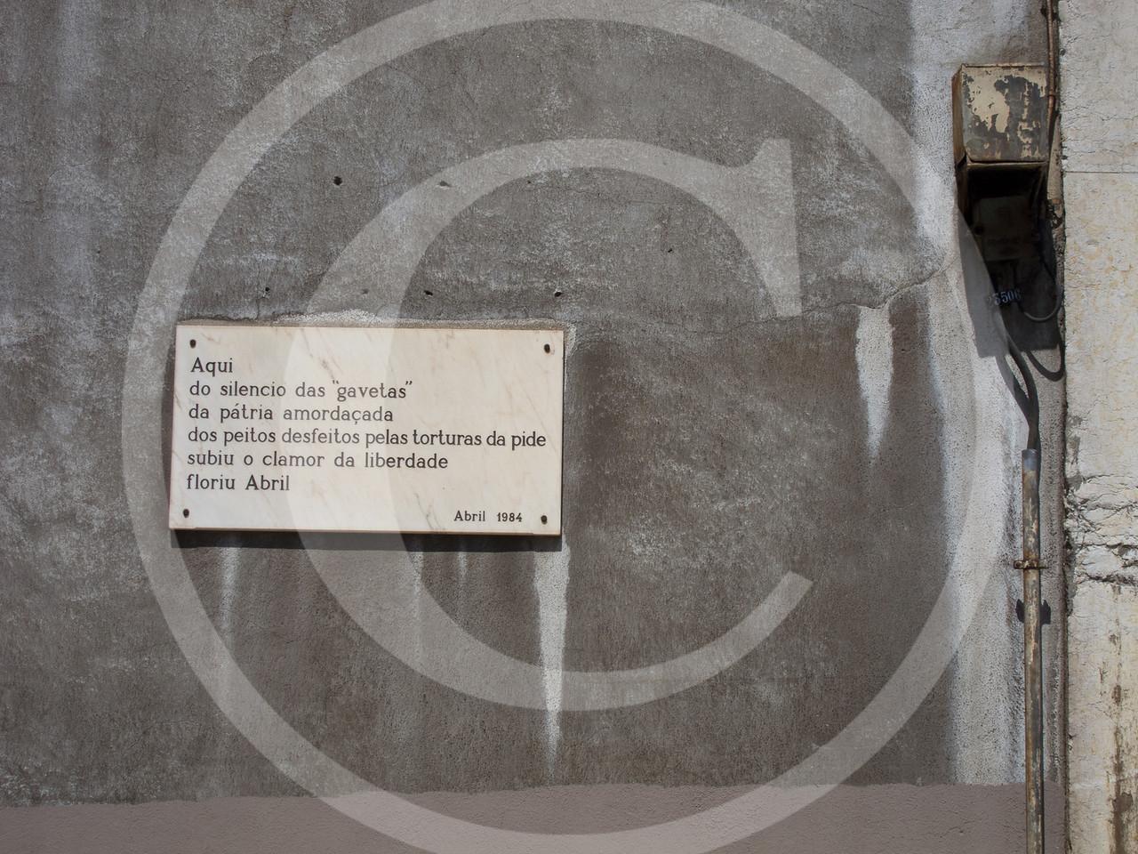 Lisboa04201117-141