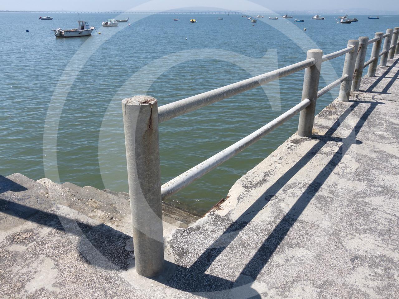 Lisboa0420111415-296