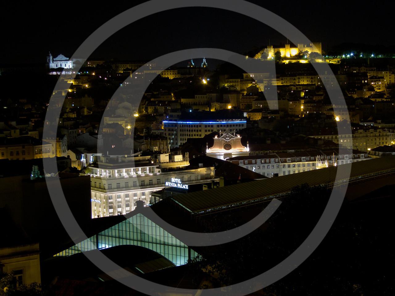 Lisboa04201117-035-2