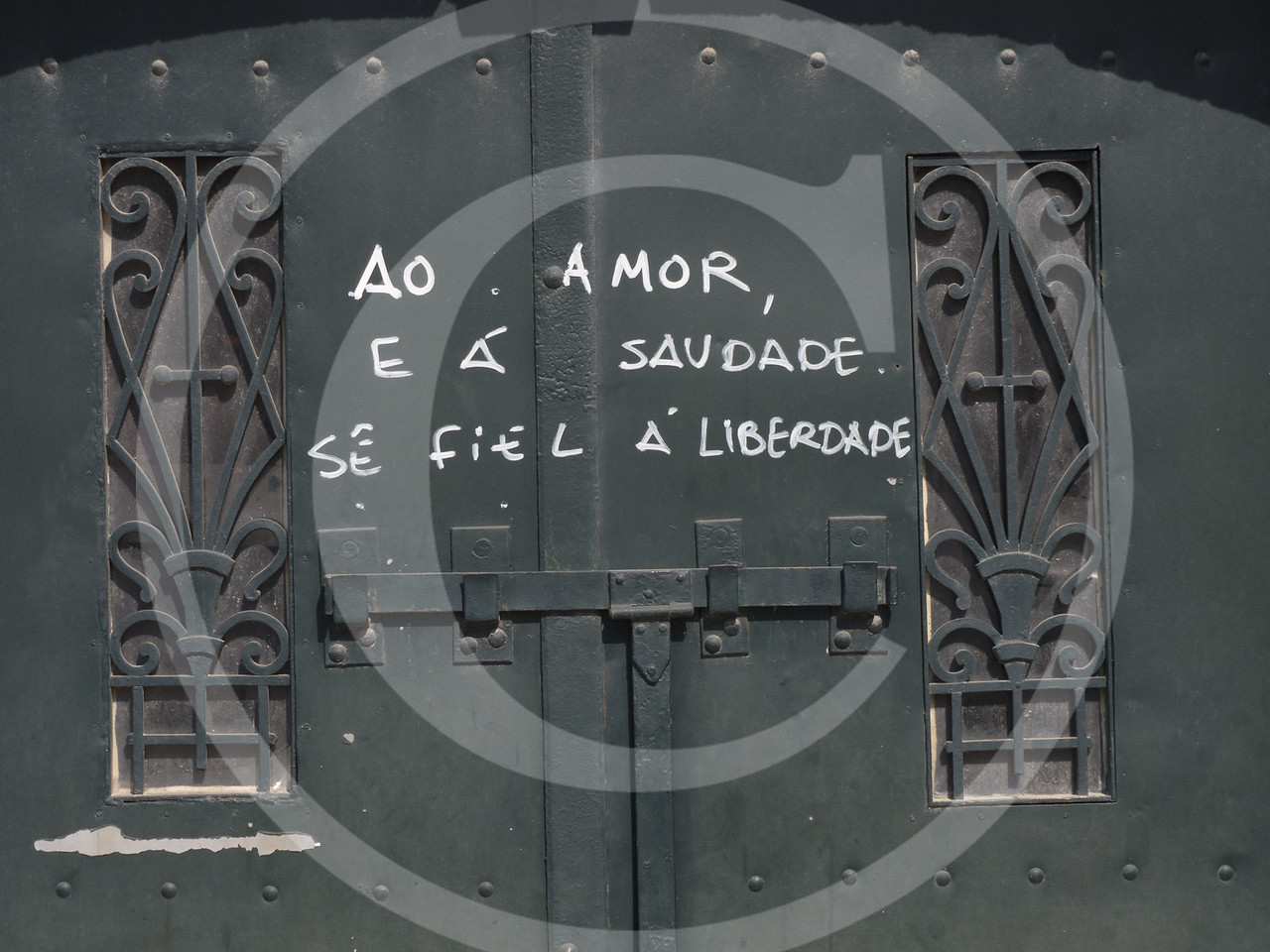Lisboa04201116-042