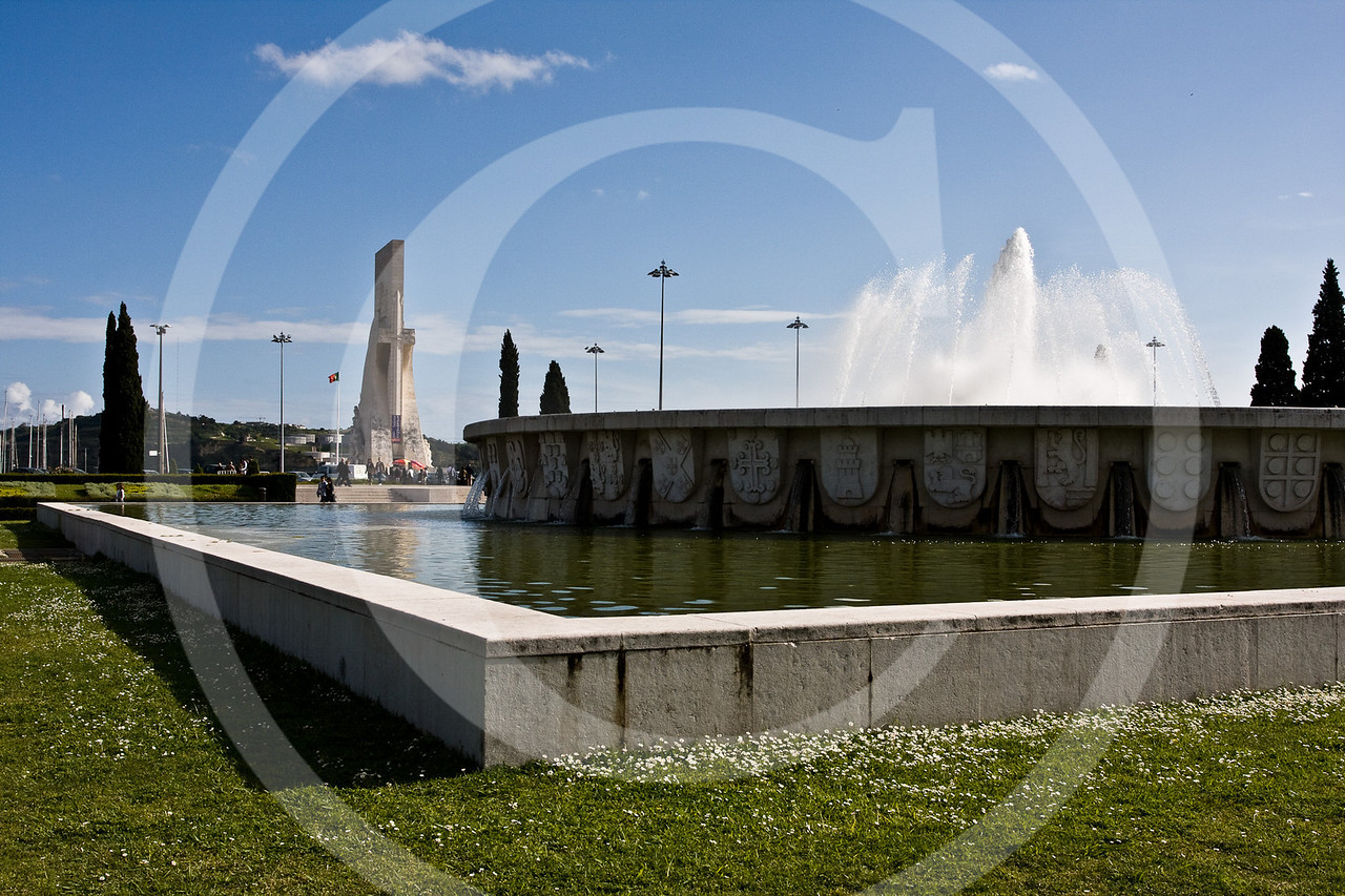Portugal13042008_431