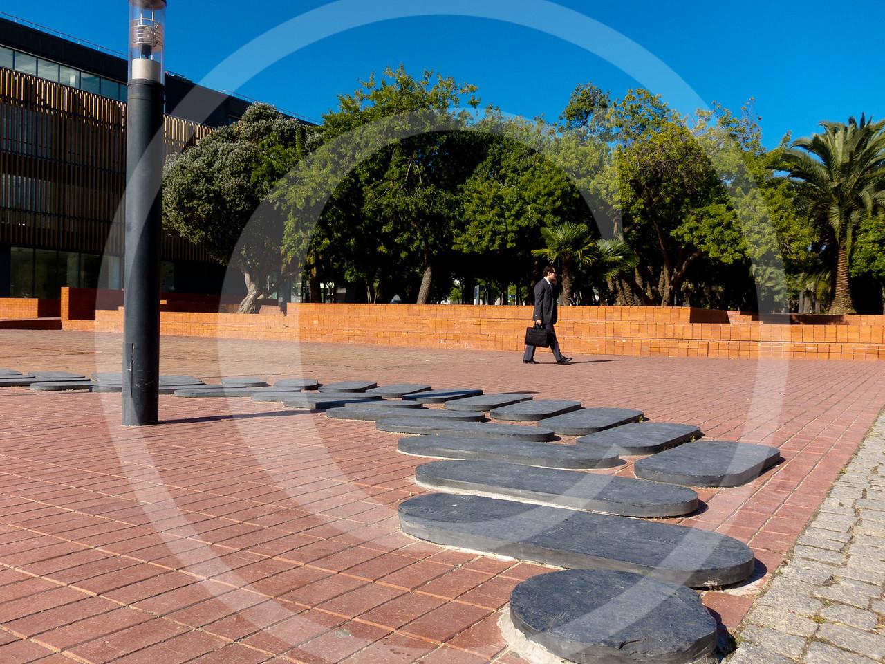 Lisboa0420111415-149