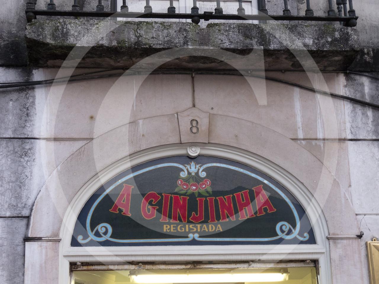 Lisboa0420111415-086
