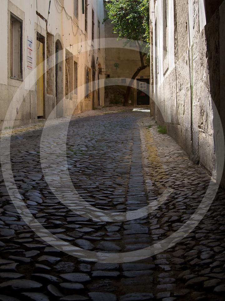 Lisboa04201117-120