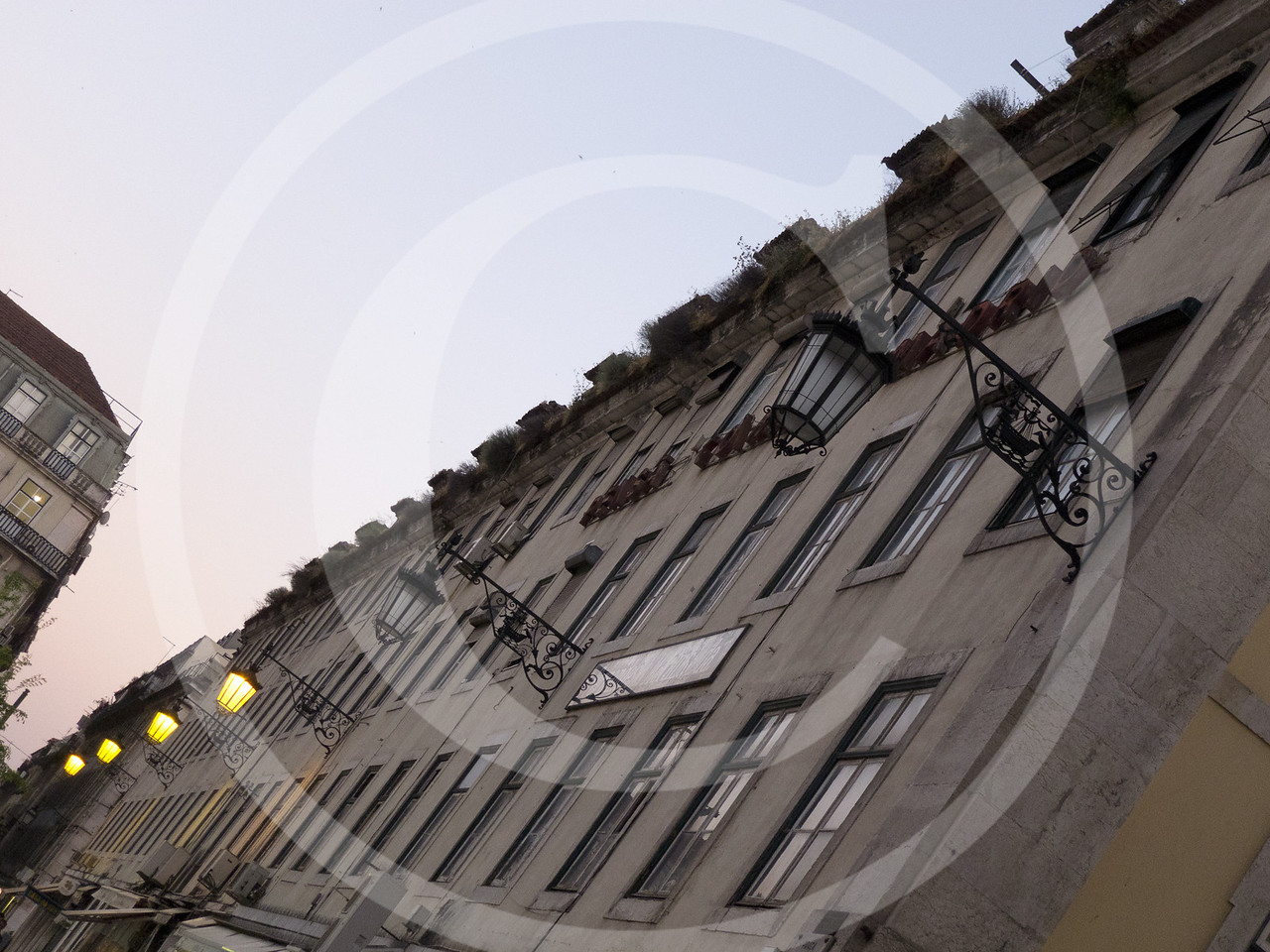 Lisboa0420111415-088