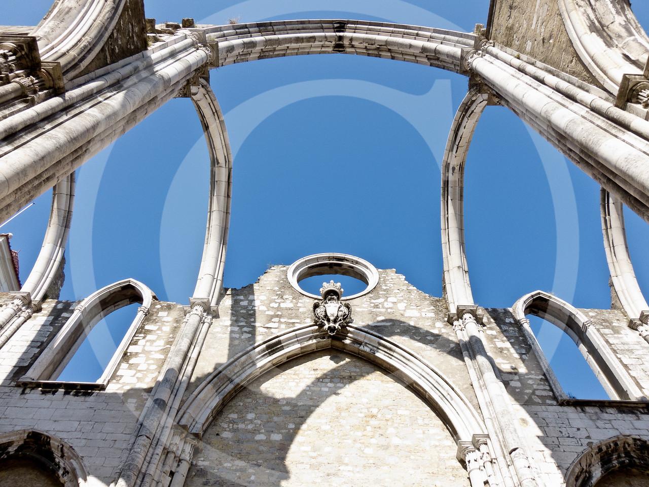 Lisboa04201116-197