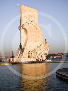 Lisboa0420111415-428