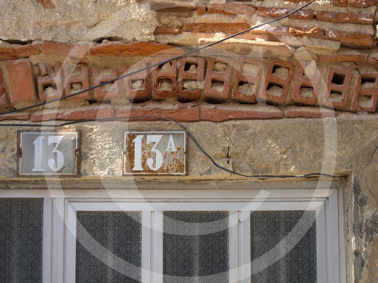 Lisboa04201117-037