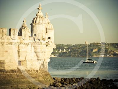 Lisboa0420111415-412
