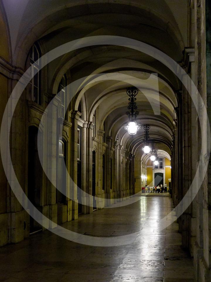 Lisboa0420111415-120