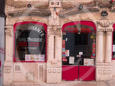 Lisboa04201116-005