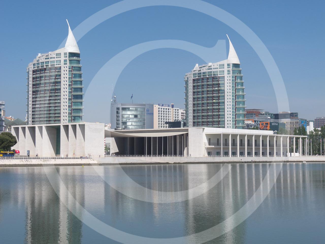 Lisboa0420111415-248