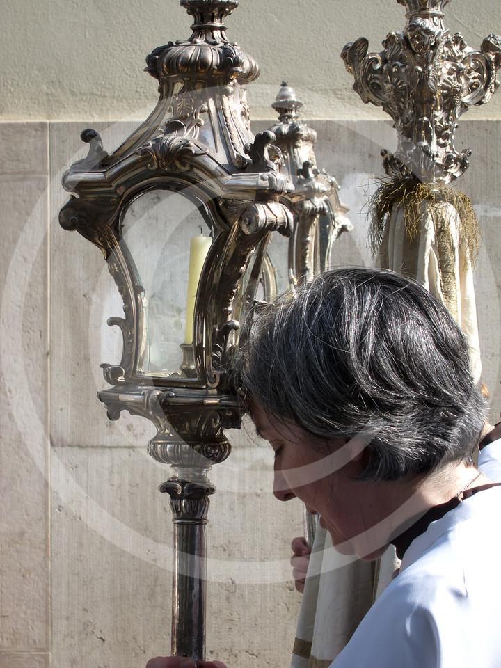 Lisboa04201117-261