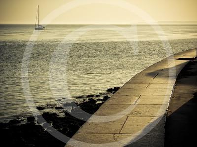 Lisboa0420111415-408