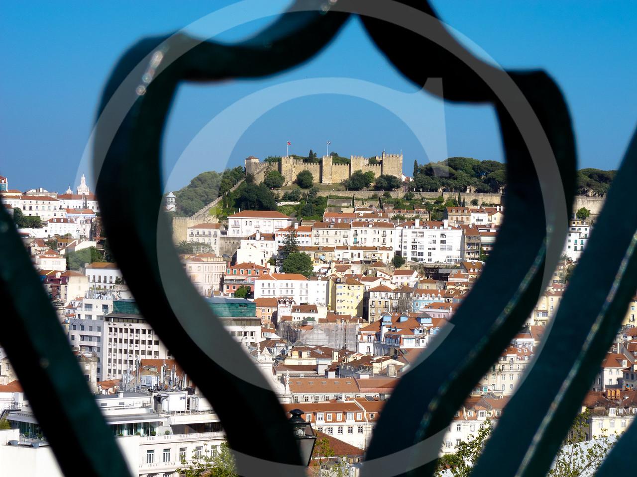 Lisboa0420111415-047