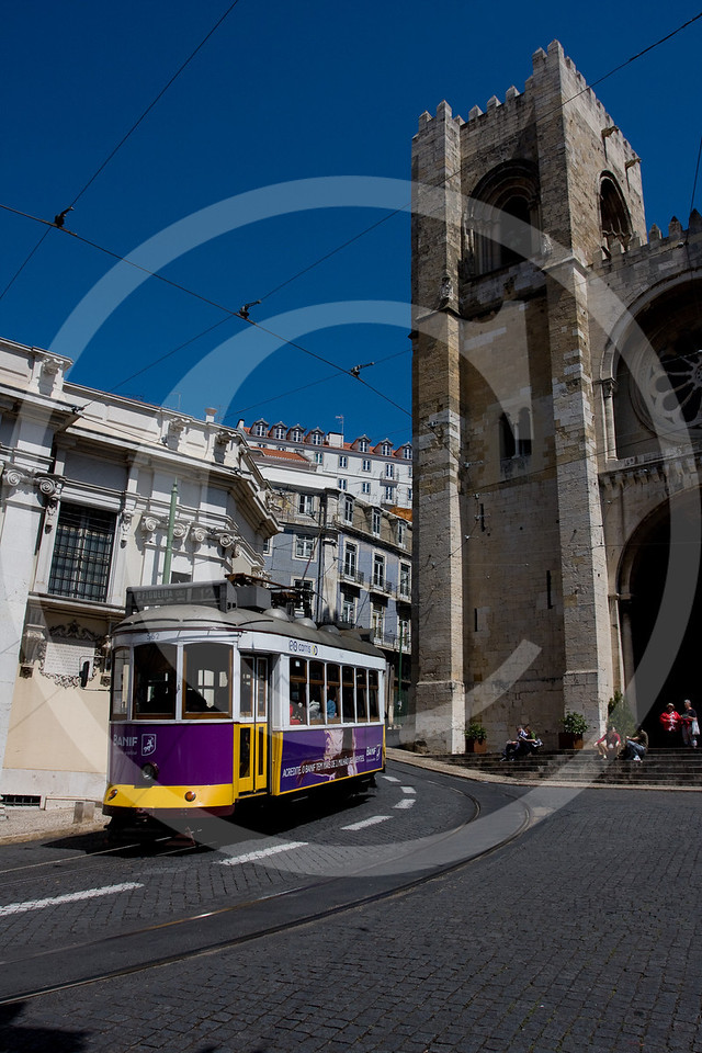 Portugal14042008_883