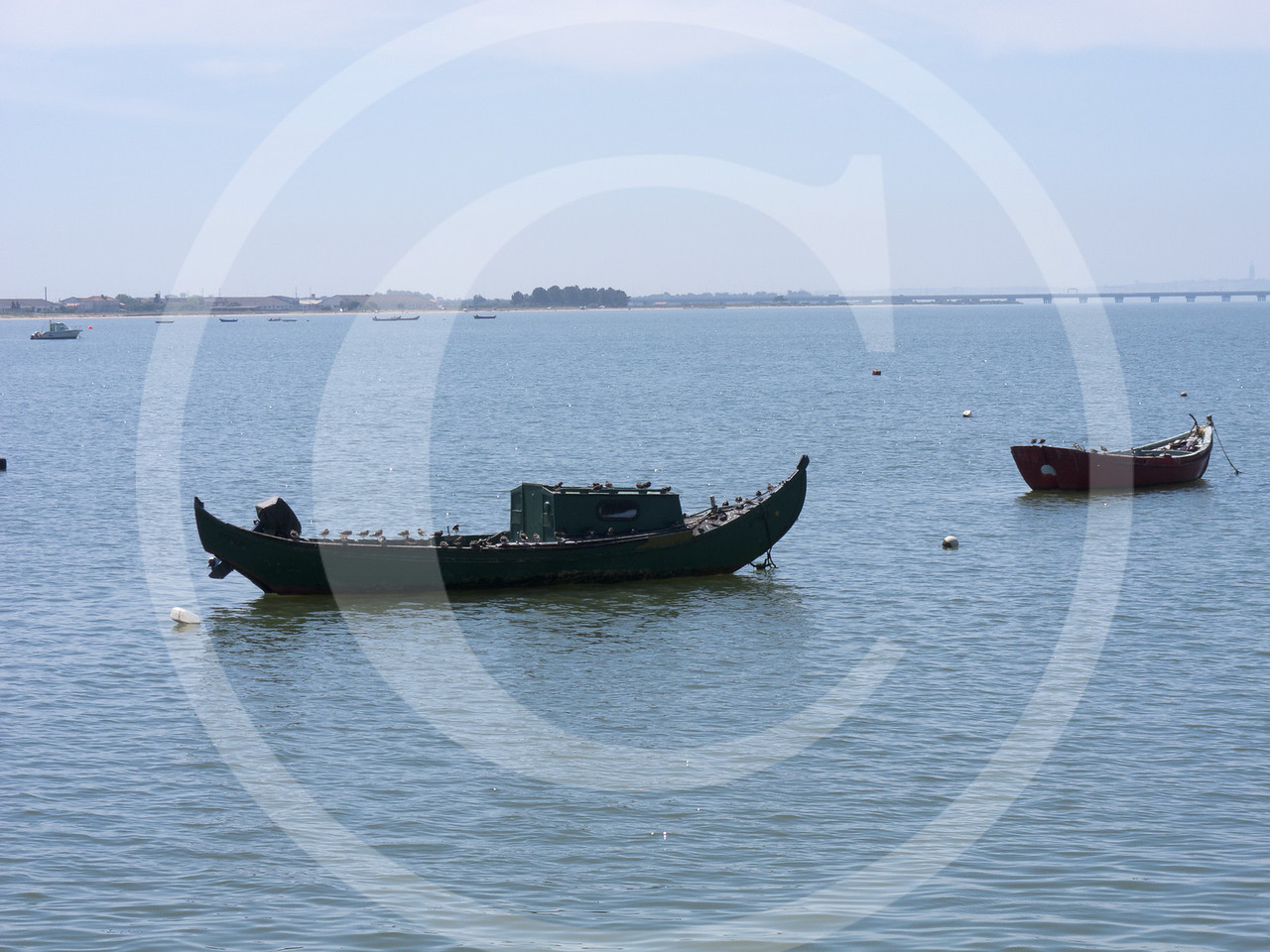 Lisboa0420111415-294
