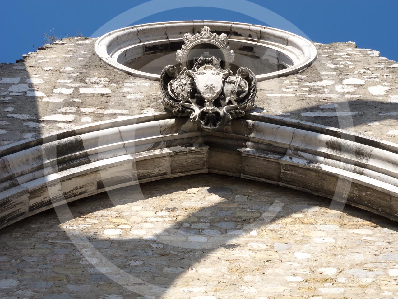 Lisboa04201116-217