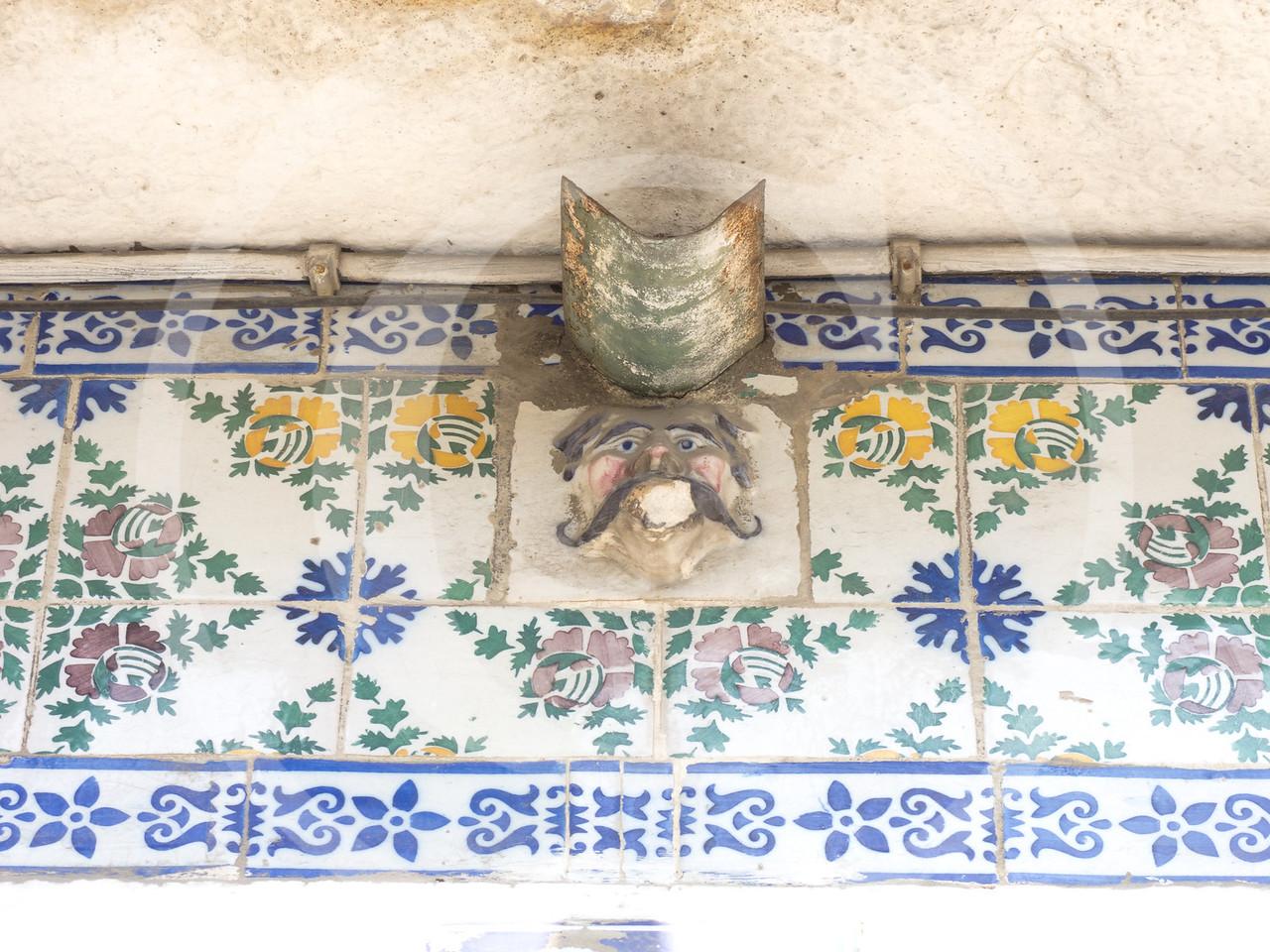 Lisboa04201116-060