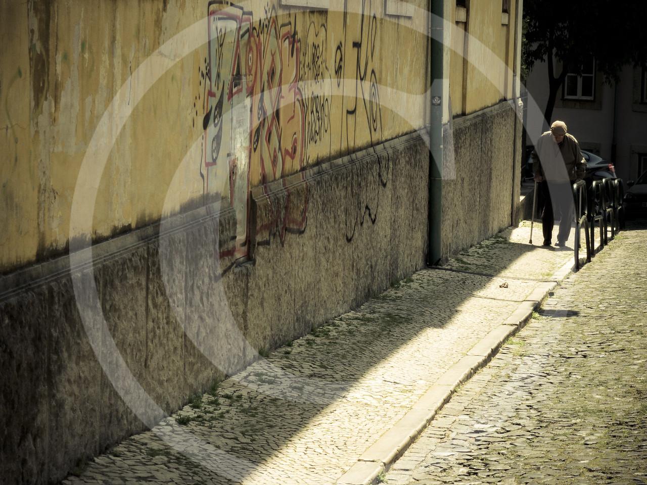 Lisboa04201116-130
