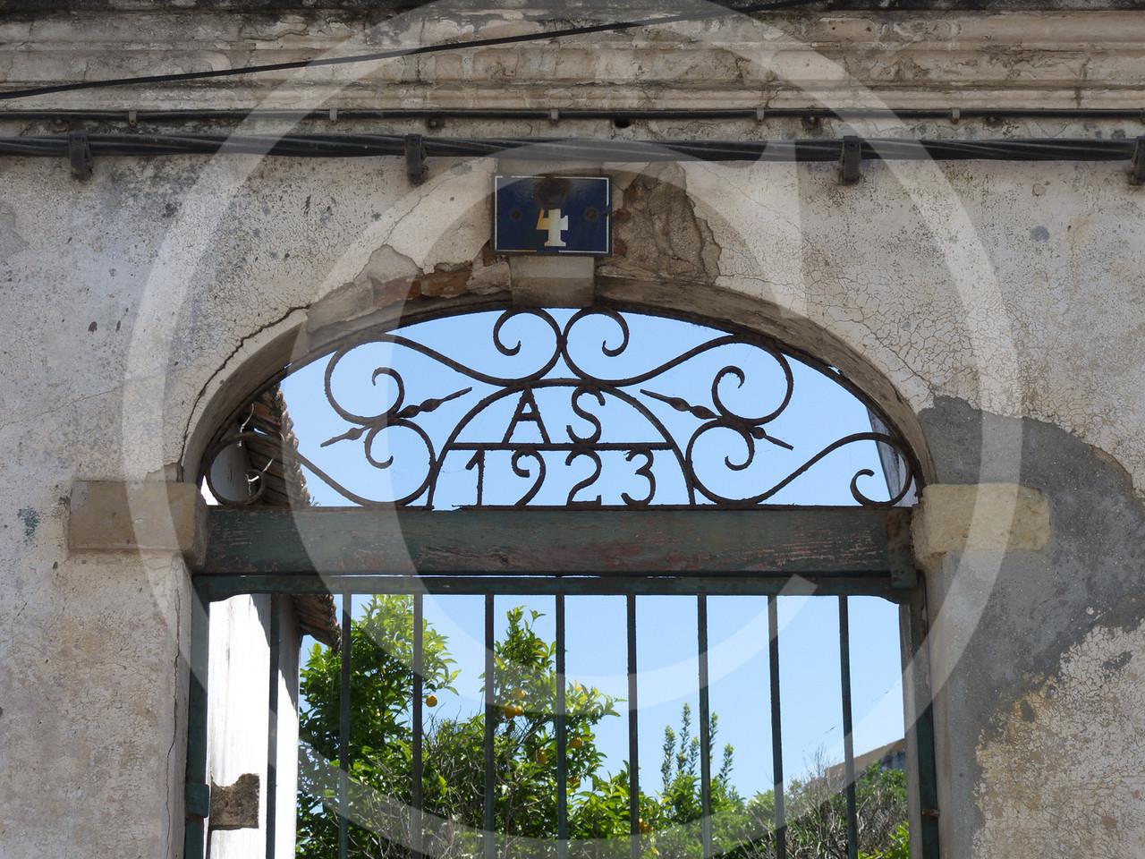 Lisboa0420111415-259