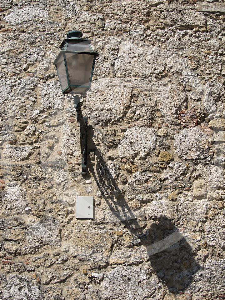 Lisboa04201117-040