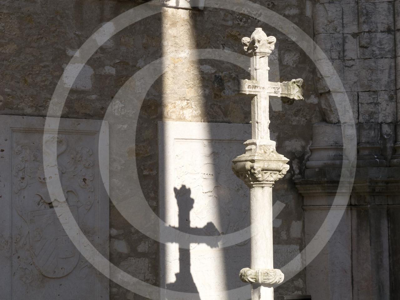 Lisboa04201116-202