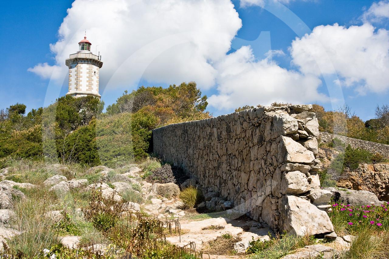 Portugal16042008_999_24