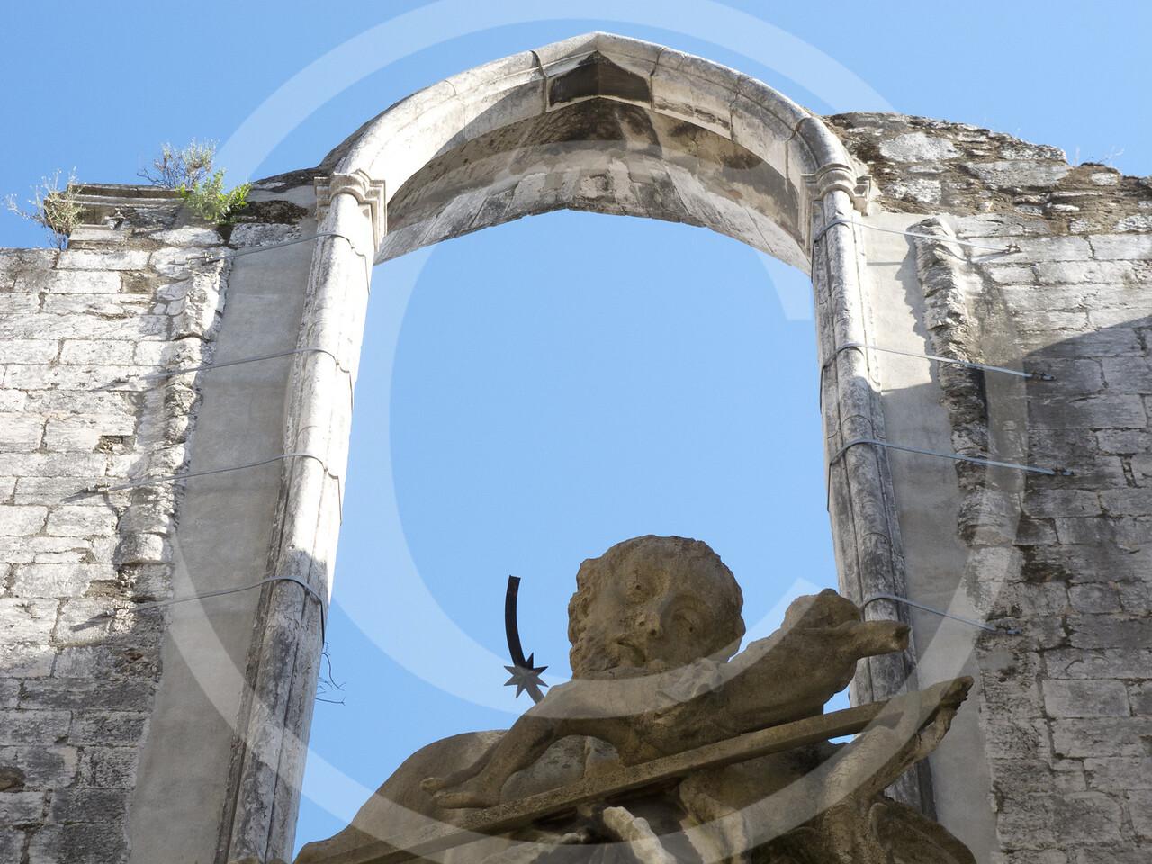 Lisboa04201116-194