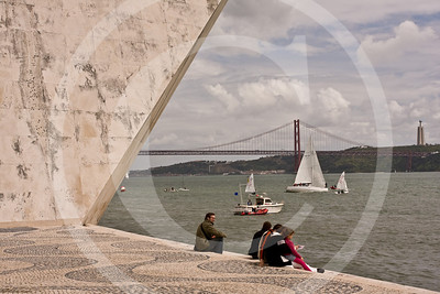 Portugal13042008_382