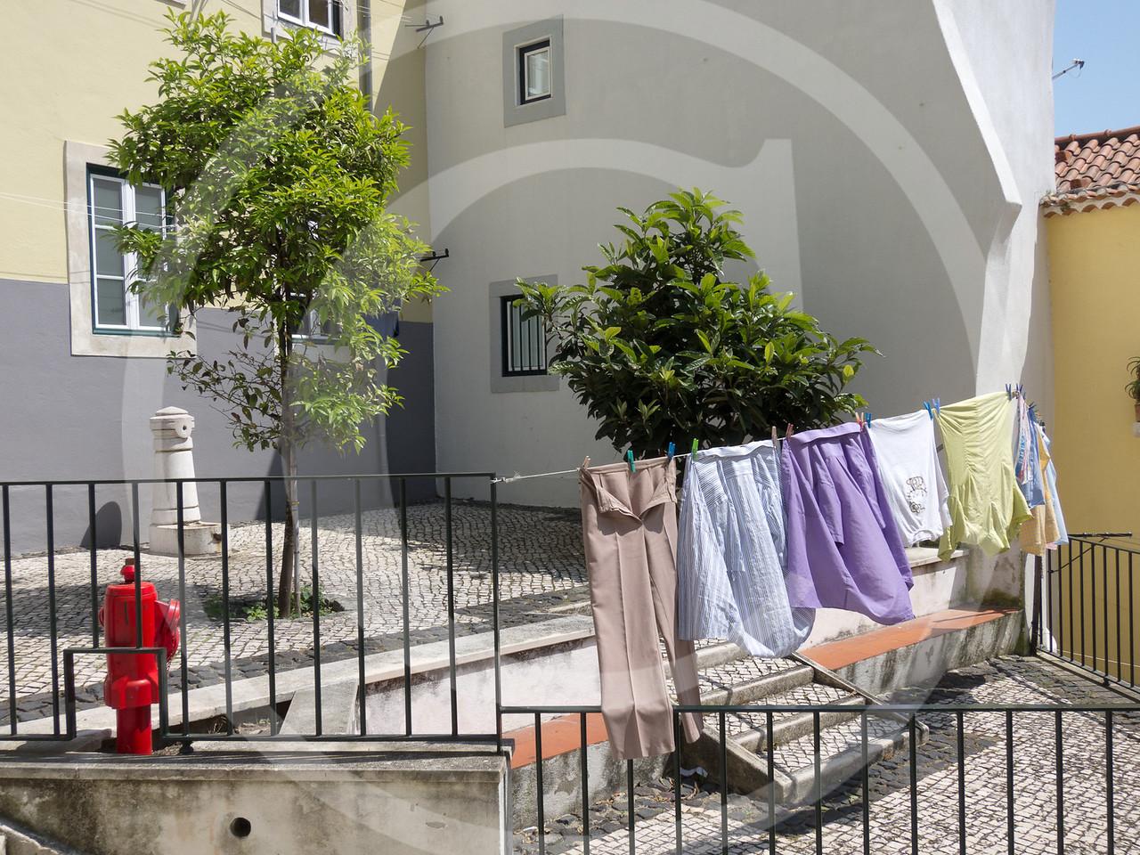 Lisboa04201116-121