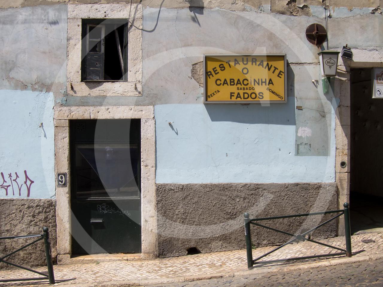 Lisboa04201117-127