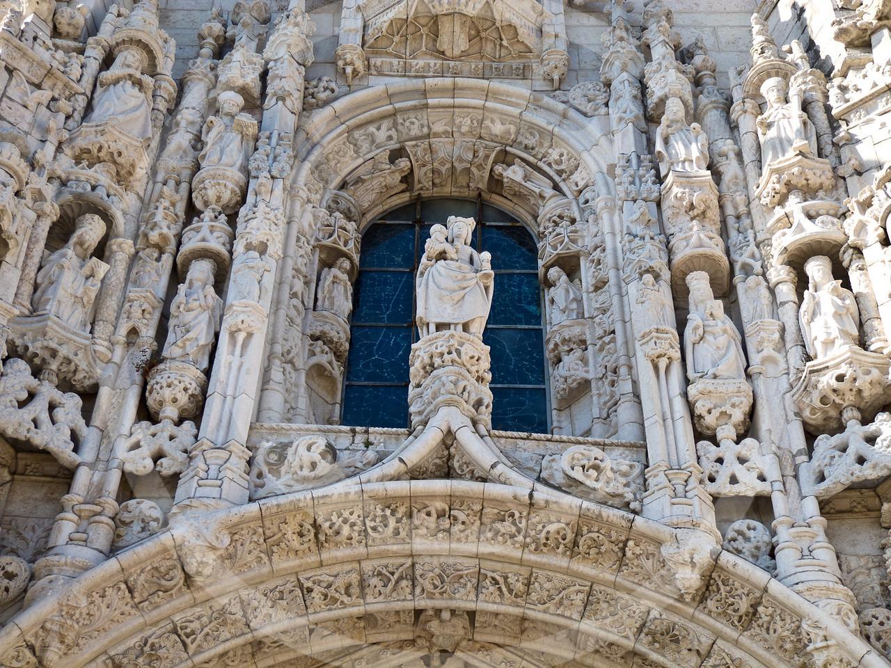 Lisboa0420111415-330