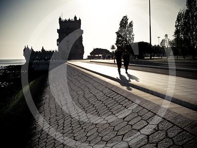 Lisboa0420111415-388