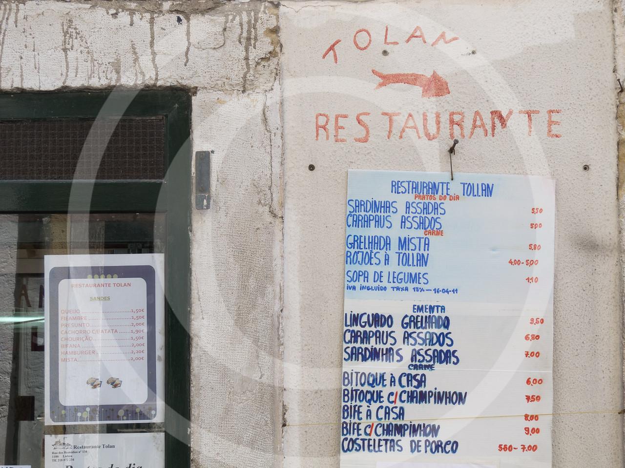 Lisboa04201116-106