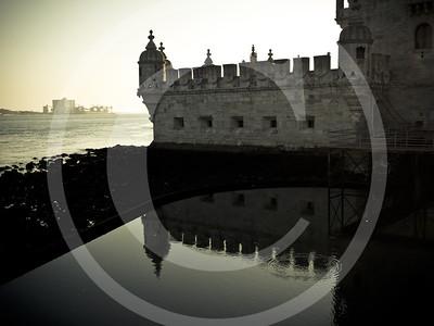 Lisboa0420111415-417