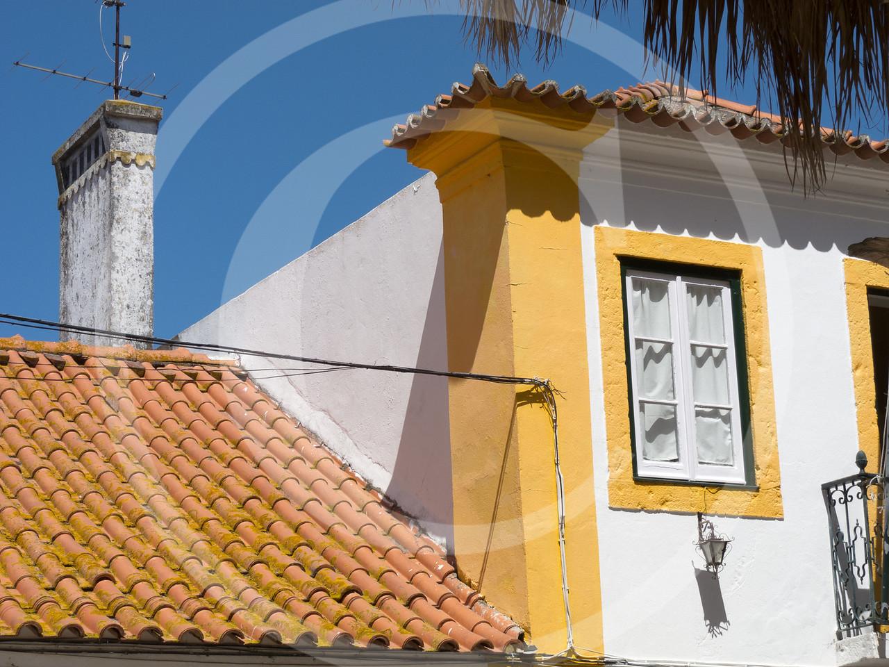 Lisboa0420111415-278