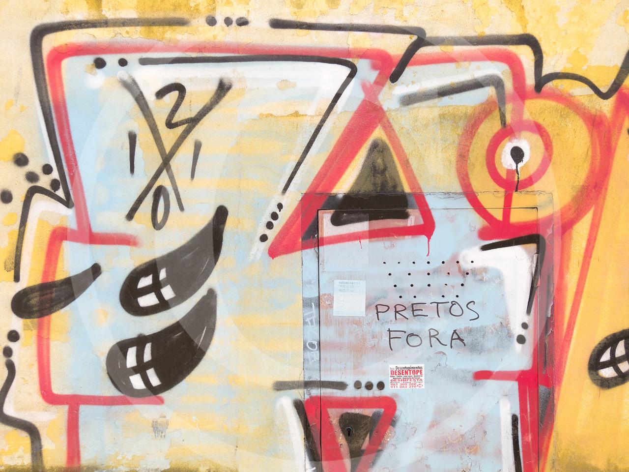 Lisboa04201116-128