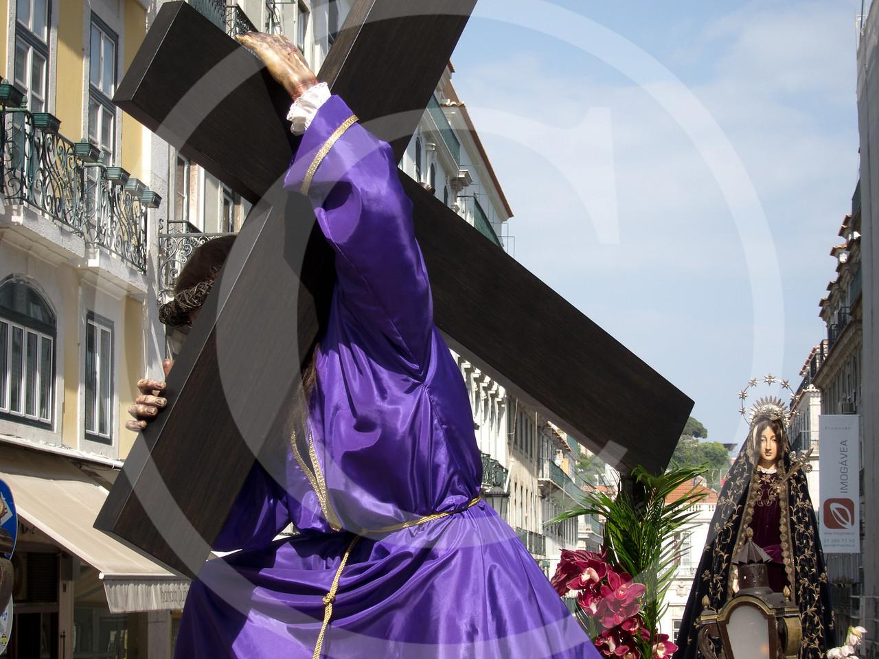 Lisboa04201117-245