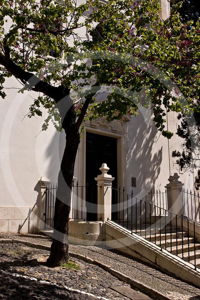 Portugal14042008_769
