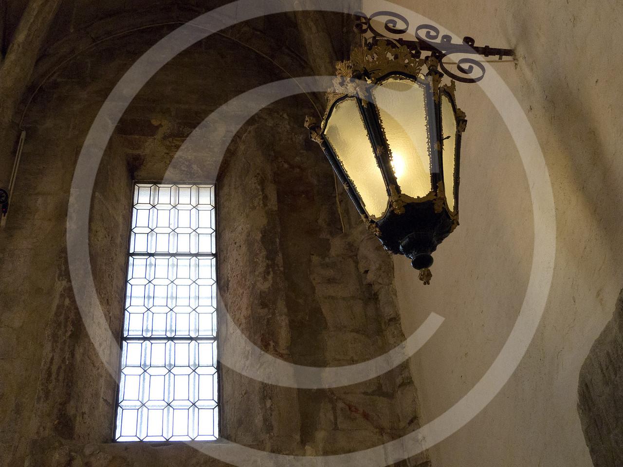 Lisboa04201116-219