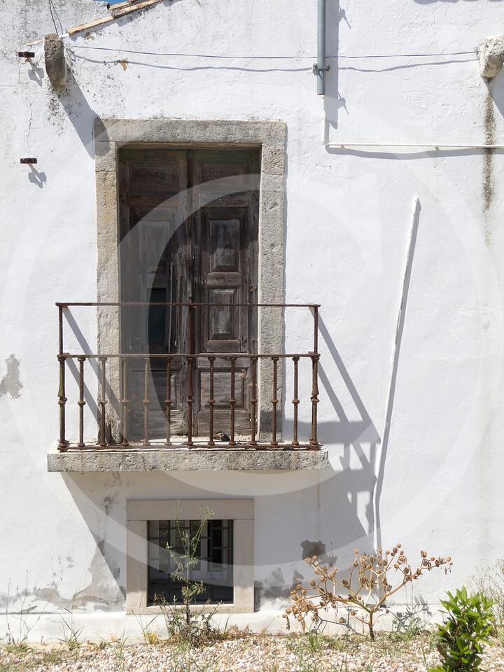 Lisboa0420111415-303