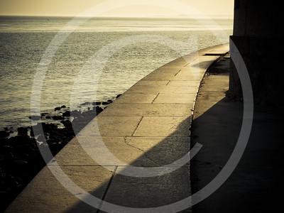 Lisboa0420111415-403